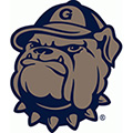 Georgetown Hoyas NCAA Gifts, Merchandise & Accessories