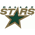 Dallas Stars NHL Bedding & Room Decor