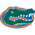 Florida Gators Crib & Nursery Baby Bedding