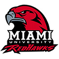 Miami University Redhawks NCAA Gifts, Merchandise & Accessories