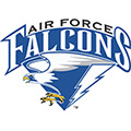 Air Force Falcons NCAA Gifts, Merchandise & Accessories