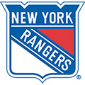 New York Rangers NHL Bedding & Room Decor