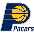 Indiana Pacers NBA Bedding, Room Decor & Accessories
