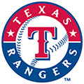 Texas Rangers Bedding, MLB Room Decor, Gifts, Merchandise & Accessories