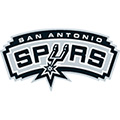 San Antonio Spurs NBA Bedding, Room Decor & Accessories