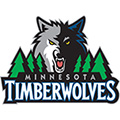 Minnesota Timberwolves NBA Bedding, Room Decor & Accessories