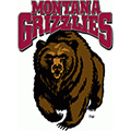 Montana Grizzlies Bedding & Accessories