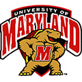 Maryland Terrapins NCAA Gifts, Merchandise & Accessories