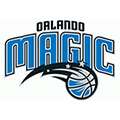 Orlando Magic NBA Bedding, Room Decor & Accessories
