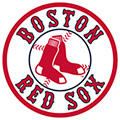Boston Red Sox Bedding, MLB Room Decor, Gifts, Merchandise & Accessories