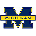 Michigan Wolverines NCAA Bedding, Room Decor, Gifts, Merchandise & Accessories