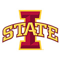 Iowa State Cyclones NCAA Bedding, Room Decor, Gifts, Merchandise & Accessories