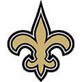 New Orleans Saints NFL Bedding, Room Decor, Gifts, Merchandise & Accessories