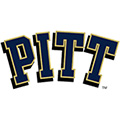 Pittsburgh Panthers NCAA Gifts, Merchandise & Accessories