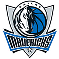 Dallas Mavericks NBA Bedding, Room Decor & Accessories