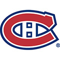 Montreal Canadiens NHL Gifts, Merchandise & Accessories