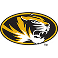 Missouri Tigers NCAA Bedding, Room Decor, Gifts, Merchandise & Accessories