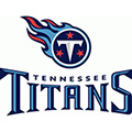 Tennessee Titans NFL Bedding, Room Decor, Gifts, Merchandise & Accessories