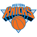 New York Knicks NBA Bedding, Room Decor & Accessories