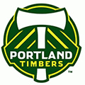 Portland Timbers MLS Bedding & Room Decor