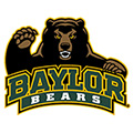 Baylor NCAA Gifts, Merchandise & Accessories