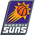Phoenix Suns NBA Bedding, Room Decor & Accessories