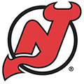 New Jersey Devils NHL Gifts, Merchandise & Accessories
