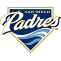 San Diego Padres MLB Room Decor, Gifts, Merchandise & Accessories