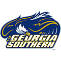 Georgia Southern Eagles NCAA Gifts, Merchandise & Accessories