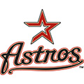 Houston Astros Bedding, MLB Room Decor, Gifts, Merchandise & Accessories