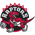 Toronto Raptors Bedding, Room D�cor Blankets Throws and Accessories