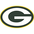 Green Bay Packers NFL Bedding, Room Decor, Gifts, Merchandise & Accessories