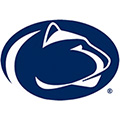 Penn State Nittany Lions NCAA Bedding, Room Decor, Gifts, Merchandise & Accessories