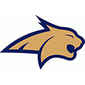 Montana State Bobcats NCAA Gifts, Merchandise & Accessories