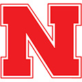 Nebraska Huskers NCAA Bedding, Room Decor, Gifts, Merchandise & Accessories
