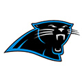 Carolina Panthers NFL Bedding, Room Decor, Gifts, Merchandise & Accessories