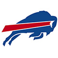 Buffalo Bills NFL Bedding, Room Decor, Gifts, Merchandise & Accessories