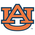 Auburn Tigers Crib Bedding & Accessories