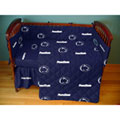 Penn State Nittany Lions Crib & Nursery Baby Bedding