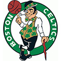 Boston Celtics NBA Bedding, Room Decor & Accessories