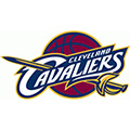 Cleveland Cavaliers NBA Bedding, Room Decor & Accessories