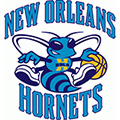 New Orleans Hornets Bedding, Room D�cor Blankets Throws and Accessories