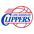 Los Angeles Clippers Bedding, Room D�cor Blankets Throws and Accessories