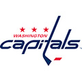 Washington Capitals NHL Gifts, Merchandise & Accessories