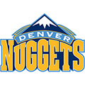 Denver Nuggets Bedding, Room D�cor Blankets Throws and AccessoriesBedding & Accessories