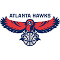 Atlanta Hawks Bedding, Room D�cor Blankets, Throws and Accessories