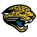 Jacksonville Jaguars NFL Bedding, Room Decor, Gifts, Merchandise & Accessories
