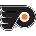 Philadelphia Flyers NHL Bedding & Room Decor