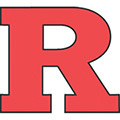 Rutgers University Bedding & Accessories