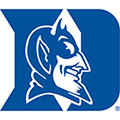 Duke Blue Devils NCAA Bedding, Room Decor, Gifts, Merchandise & Accessories
